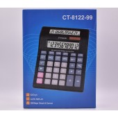 Calculator - CT-8122-99